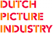 Dutch picture industry.png