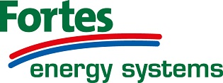 Fortes [energy systems].jpg