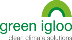 Green_igloo_logo.png